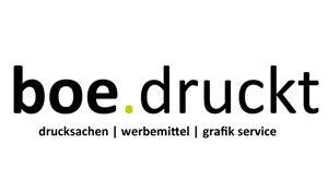 Werbeagentur-Webdesign-Logo boe.concept